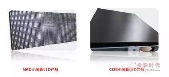 COB2.webp.jpg
