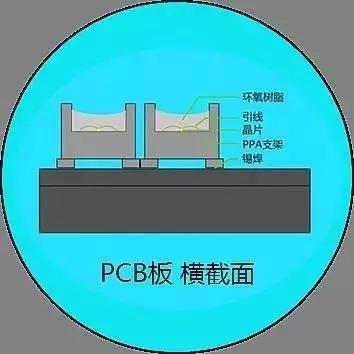 COB3.webp.jpg