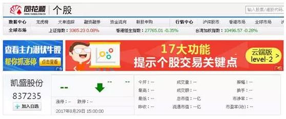 天博体育官方网站