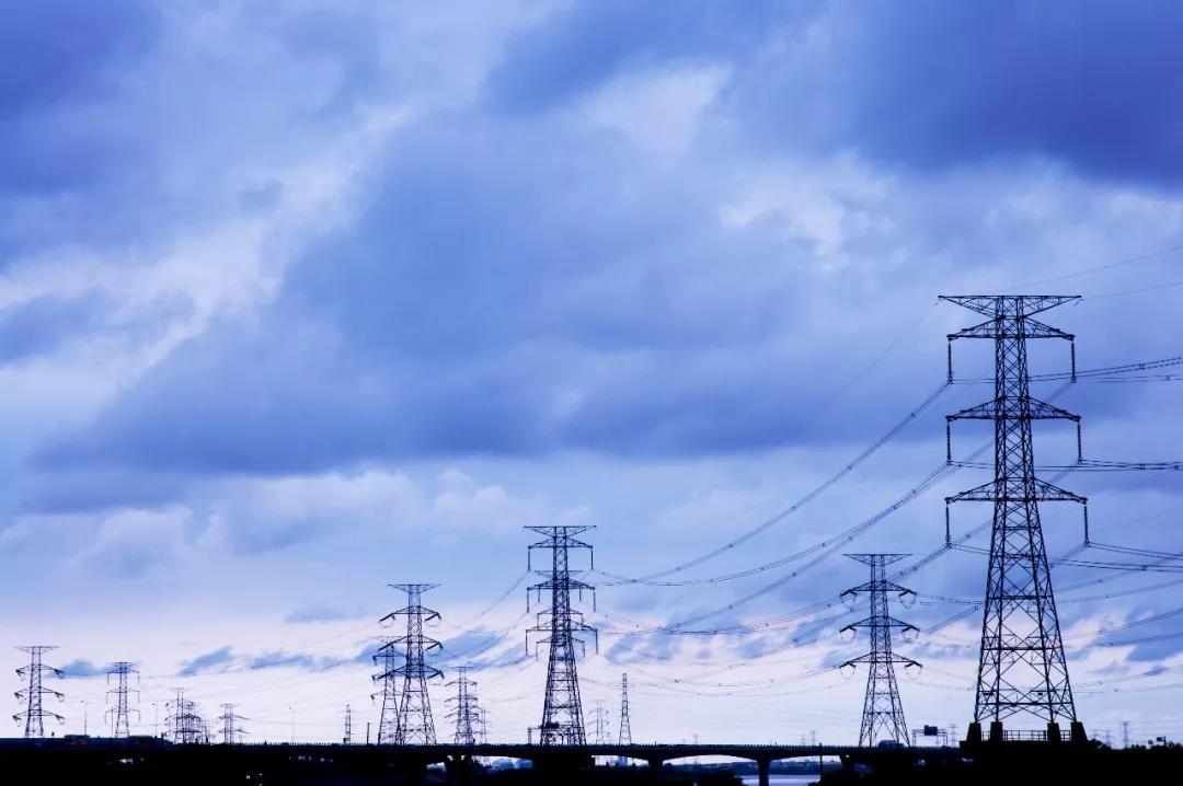 2018年电力线载波通信芯片发展前景分析