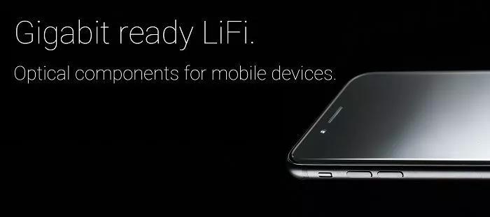 LiFi应用于飞机,可见光通信未来已来?