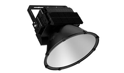 K-COB光源模组-600W