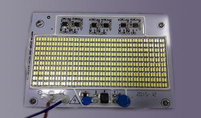RM9101A 低THD恒功率线性IC