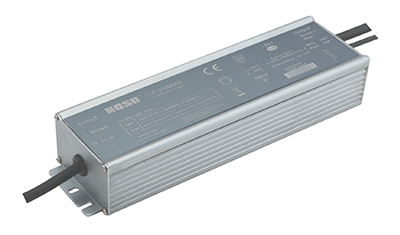 LXP系列智能LED驱动电源