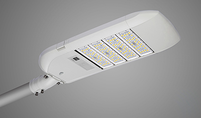 T19E LED路灯