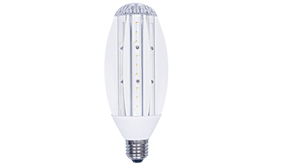 CSP陶瓷灯泡
