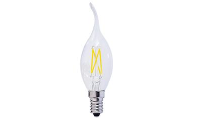 LED灯丝灯火系列