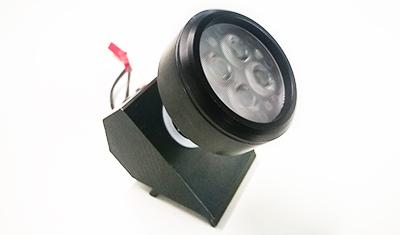 LED展柜灯