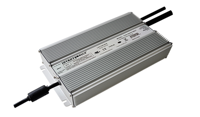 EUD-600SxxxDT/DV