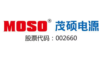 深圳茂硕电子科技有限公司