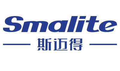 深圳市斯迈得半导体有限公司