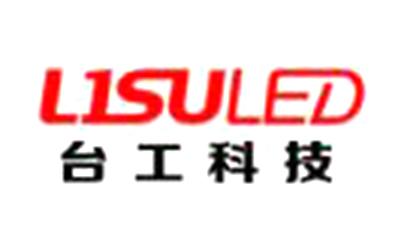 东莞市台工电子机械科技有限公司