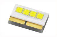 高功率Argus系列LED车前头灯光源