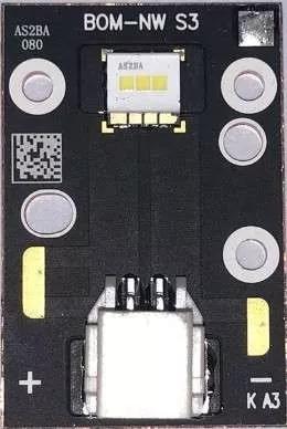 3款车灯封装模组3.webp.jpg